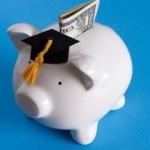 Zaświadczenia do stypendium: ankieta