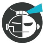 Spotkanie organizacyjne Cyberbot 2016