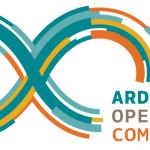 Programowanie mikrokontrolerów – Arduino – wykład wprowadzający